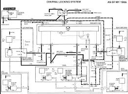 wiring diagram mercedes 300sd wiring diagram and engine diagram 1985 Mercedes W126 300sd Wiring Diagram p 0900c152800ae9a8 further 92 mercedes 190e engine diagram likewise 2d7abea5d9d84a63ef236e12ac454a96 together with 271702 1985 300d vacuum 1986 Mercedes 300SD