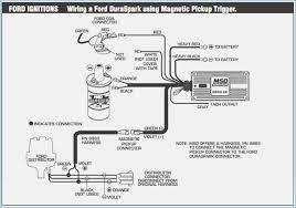 msd ignition wiring diagrams toyota wiring diagrams schematics MSD 6AL Wiring-Diagram msd 6al wiring diagram hei smartproxy info pro comp 6al ignition wiring diagram msd digital 6 wiring diagram msd al6 wiring diagram msd 6a wiring diagram