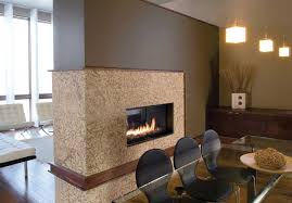 Spark Fireplace Design Interior Pb Browse Our Photo Nifty Gallery Spark Fireplace