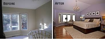 Beautiful Modest Ideas Master Bedroom Remodel Master Suite Remodeling