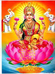 Hindu God HD Wallpaper 2020 for Android ...