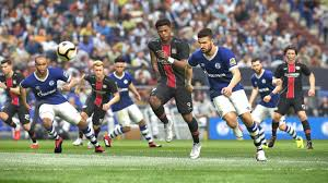 Pro Evolution Soccer 2019 Review – Moments Of Magic - Game Informer