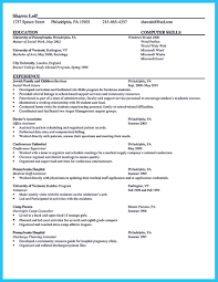 Resume Multiple Positions Same Company Pin On Resume Template Pinterest Company Resume Template Sample 23