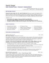 Front End Developer Sample Resume New Ux Designer Resume Pdf New Web
