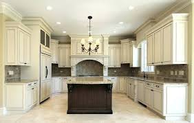 off white kitchen cabinets home depot canada with black appliances off white kitchen with black appliances a92 kitchen