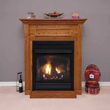 real flame fireplace best of 20 inspirational corner ventless gas fireplace