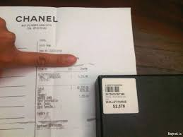 chanel wallet on chain price. brand new chanel wallet on chain,caviar leather,shw chain price n