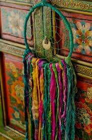 Small Picture 240 best Dream Catchers Wall Hangings images on Pinterest