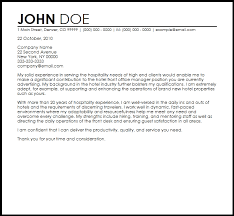 Office Manager Cover Letter Sample Resume Famous Impression