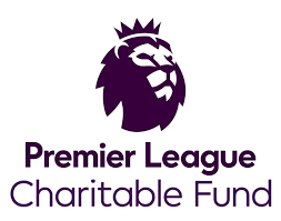 For your convenience, there is a search service on the main page of the site that would help you find images similar to premier league logo png with nescessary type and size. Premier League Charitable Fund