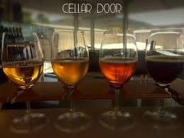 all photos 2 cellar door