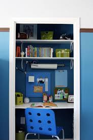 office closets. 638 iheart my home tour closet deskcloset officekid office closets
