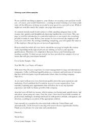 Solution Architect Cover Letter Sample 4 Yomm