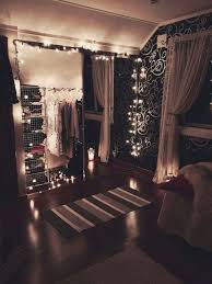 bedroom ideas tumblr. Modren Bedroom Bedroom Ideas Tumblr Fresh Color With Regard To Tumb  448 Inside
