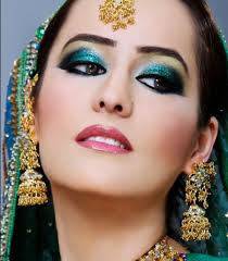 here we will tell you what is a perfect makeup style and how it can improve your beauty on the wedding day