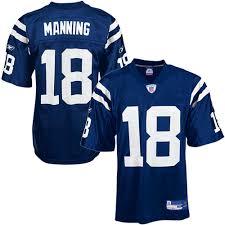 Authentic Majestic Mlb Jersey Size Chart Peyton Manning