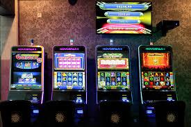 DUTCH casino