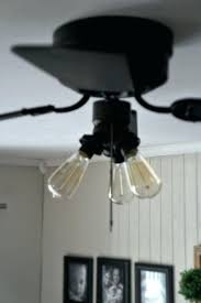 ceiling fan light wont turn on led indoor brushed nickel ceiling fan with light kit