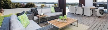 lounge dining outdoor furniture tauranga nz 3112