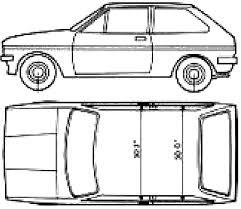 1967 pontiac gto wiring diagram 1967 image wiring 1972 pontiac gto wiring diagram 1972 image about wiring on 1967 pontiac gto wiring diagram