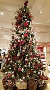 When Do You Take Down The Christmas TreeWhat Day Do You Take Your Christmas Tree Down On