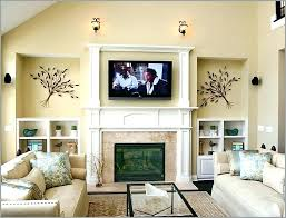corner fireplace living room ideas fireplace in corner of living room decorating rooms with corner fireplaces corner fireplace living room setup living room