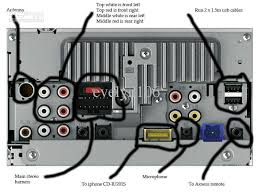 2008 ford fusion radio wiring diagram on 2008 images free 2006 Ford Fusion Radio Wiring Diagram 2008 ford fusion radio wiring diagram 16 2006 ford fusion radio wiring diagram 2010 ford fusion diagram 2006 ford fusion stereo wiring diagram