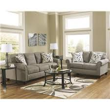 ashley furniture living room. by ashley furniture living room s