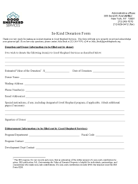 sponsorship forms for fundraising donation and sponsorship form 20 free templates in pdf word