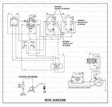 briggs stratton power 030475 01 troy bilt portable generator briggs stratton power 030475 01 troy bilt portable generator 6 000 watt wiring diagram 312442wd diagram and parts list partstree com