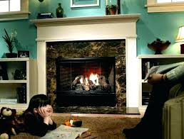 cleaning glass fireplace doors glass fireplace glass fireplace doors with blower gas fireplace glass doors with
