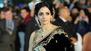 sridevi drowned in a hotel bathtub after losing consciousness officials say access