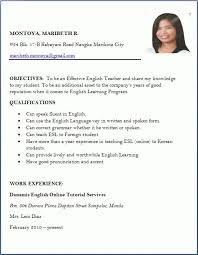 resume examples in malaysia.resume-format -sample-for-job-application-pdf-the-blank-free.gif[/caption]