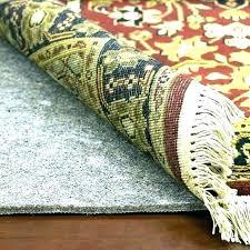rug pads for hardwood floors vinyl rug pad hardwood floor area designs rug pads for hardwood rug pads for hardwood floors