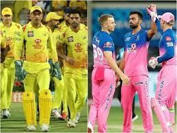 Ipl 2008 final highlights csk vs rr, आईपीएल 2008 फाइनल, चेन्नई बनाम राजस्थान, chennai vs ipl2015 #rcbvs#rr m22: Exboqqy C Kim