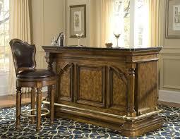 home bar furniture. Accentrics San Mateo Home Bar Set Furniture E