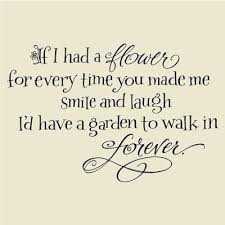 Best Love Quotes Of All Time Mesmerizing Love Quotes Pictures Images Free 48 Best Love Quotes Of All Time