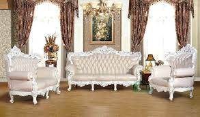 classic sofa designs. Classic Sofa Set White Designs Living Room Home Interior Design Turkey N