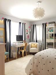 bedroom furniture for teenagers. 25 Fabulous Ideas For A Home Office In The Bedroom Furniture Teenagers