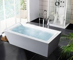 medium size of supple free standing tubs large freestanding bathtubs free standing tubs bathroom kohler