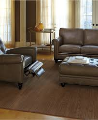 Macys Living Room Furniture Leather Furniture Macys Best Home Furniture Decoration