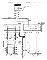 acura legend wiring diagram vehicle wiring schematic symbols 1993 acura legend wiring diagram at 1993 Acura Legend Wiring Diagram
