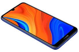 <b>Смартфон Huawei Y6s</b> с накопителем на 64 Гбайт вышел в ...