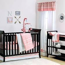 aztec baby bedding large size of nursery baby girl bedding with