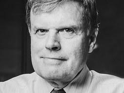 Larry Smith | Speaker | TED