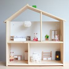 ikea dollhouse furniture. Ikea Dollhouse Furniture. Kids | Modern Dolls House Furniture K