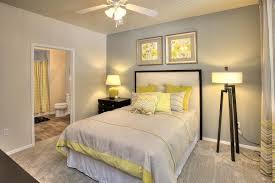 100 home design furniture antioch ca 2140 aspen way antioch