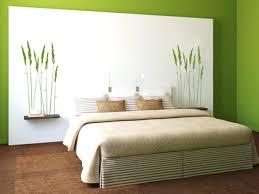 Nice Idea Wanddeko Schlafzimmer Ideen Full Size Of Dekor Lampu