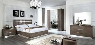 white high gloss bedroom furniture sets – fuxuemingzhu.me