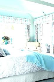 baby blue room blue room decor baby blue bedroom decorating blue room light blue dining baby blue room